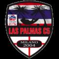 Las Palmas C5
