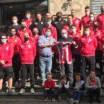 Futsal Varese 2020